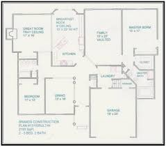 building your own house plans uncategorized floor plan for building a home surprising with