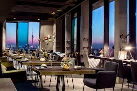 deutsche küche berlin mitte top 50 restaurants berlin essen und trinken