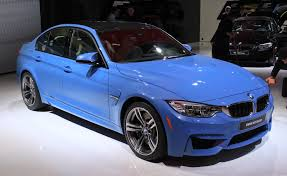 car bmw 2015 extensive technical information 2015 bmw m3 m4 and the s55 engine