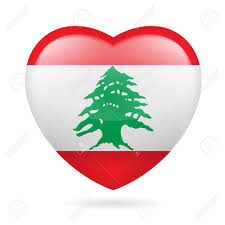 Old Lebanese Flag Lebanese In Canada Home Facebook