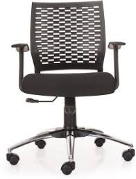 Durian Office Chairs Price List Durian Engineered Wood Office Table Price In India November 2017