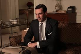 Don Drape The 16 Best Episodes Of Mad Men From Seasons 1 Through To 7