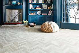 Laminate Flooring Wirral Vinyl Flooring And Cushioned Lino From Kad Carpets And Flooring