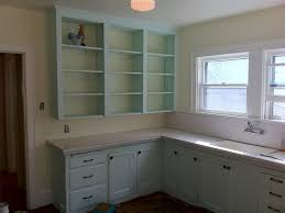 Kitchen Cupboard Paint Ideas Painting Kitchen Cabinets Idea And Photos