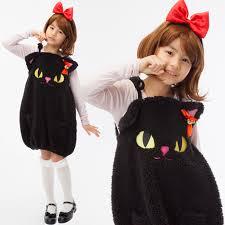 Kids Cat Halloween Costume Wide Rakuten Global Market Headband Fluffy Tomoko