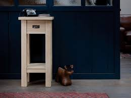 Small Tables Ikea Looks Spectacular Entrance Table Ikea U2014 Stabbedinback Foyer