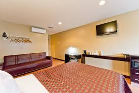 super lake hotel queens ny booking com