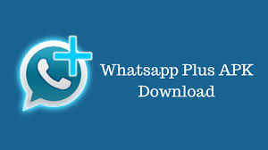 whatsapp plus apk plus whatsapp plus apk