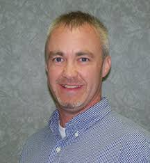 Urgent Care Barnes Crossing News Around The State Tupelo