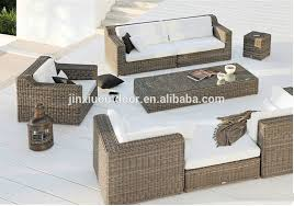 Rattan Rattan Suppliers And Manufacturers At Alibabacom - Rattan outdoor sofas