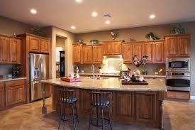 cabinet kitchen design plans with island kitchen plans island