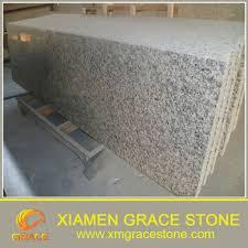 prefab granite bathroom countertop tiger skin white granite