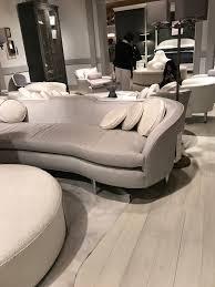 Windsor Smith Kitchen Lisa Mende Design Windsor Smith For Century Furniture At High