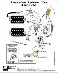 pickups 4 wiring leads and dragonfire pickup wiring diagram