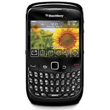 reset hard blackberry 8520 blackberry curve 8520 sim free smartphone black amazon co uk