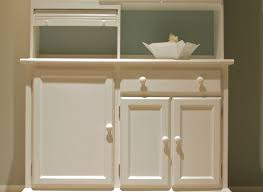 cabinet kitchen hutches for sale impressive kitchen hutch for