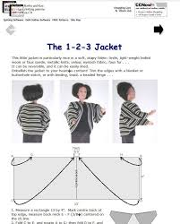 top pattern design software free sewing patterns for fashion doll clothes
