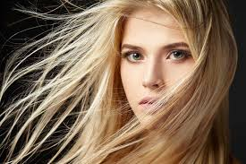 Clip In Hair Extensions Columbus Ohio by Salons In Ohio Marion Spas In Ohio Marion Hair Salons Ohio