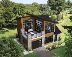 small contemporary house designs 12 most amazing small contemporary house designs contemporary