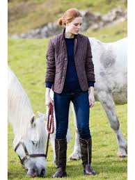 womens dubarry boots sale sale s jackets