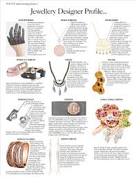 accessories council accessorynews twitter