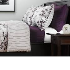 Softest Comforter Ever Tranquil Nights Sheets Are The Softest Cheapest Best Sheets Ever
