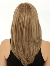 back of hairstyle cut with layers and ushape cut in back of the long hairstyles u shaped v shaped or straight across back