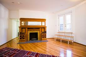 7 philly homes for sale with lovely fireplaces curbed philly