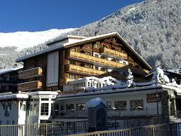 hotel couronne superior zermatt switzerland booking com