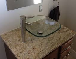Bathroom Vanity Tops With Sink Stone Countertops U0026 Vanity Tops The Stone Shop
