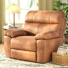 Oversized Rocker Recliner Lazy Boy Oversized Recliner Oversized Leather Rocker Recliner