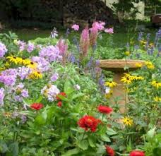 small flower gardening ideas 17 outstanding small flower garden
