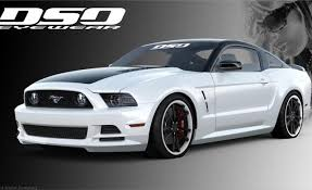 2015 mustang modified ford mustang gt wallpapers 4usky com