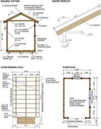 free building plans carport building plans outdoor shed plans free