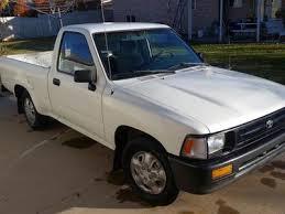 toyota trucks for sale in utah search cars for sale ksl com