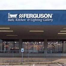 Ferguson Bath Kitchen Lighting Ferguson Showroom Waco Tx Supplying Kitchen And Bath Products