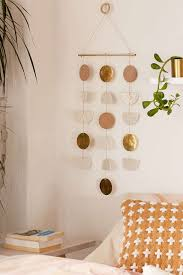 wall hanging picture for home decoration zoe wall hanging urban outfitters urban and walls