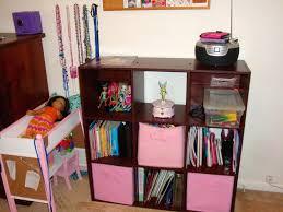 apartment kitchen organization ideas small closet u2013 kampot me