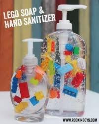 Simple Ways To Decorate Your Home 14 Ways To Decorate Your Home With Lego Goodness Homes And Hues