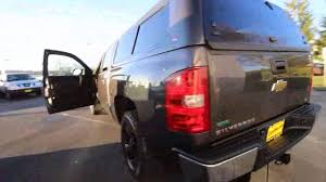 2010 chevrolet silverado 1500 lt 2011 2012 workshop service repair