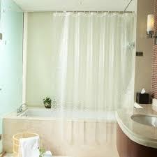 Online Bathroom Design Kitchen Design Shower Curtain Font Bathroom Textured Cube