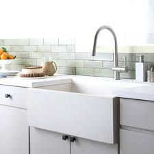 Kitchen Sink Drain Cleaner How To Unblock A Kitchen Sink Drain Large Size Of Kitchen To
