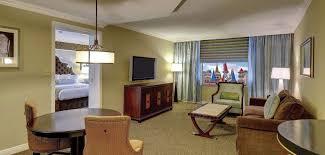 2 bedroom suite hotels exquisite vegas two bedroom suite deals eizw info