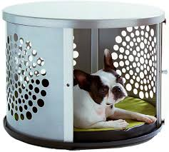 Petsmart Igloo Dog House Small Dog House Unique Style Of Dog Houses U2013 Bedroom Ideas