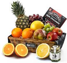 fruit and nut baskets the fruit nut gift basket regency hers