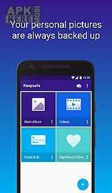 vault apk hide pictures keep safe vault for android free at apk
