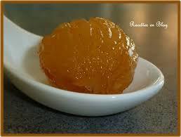 cuisiner marrons frais marrons glaces en 48 heures recettes en