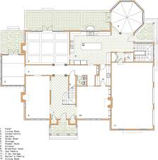100 conservatory floor plans denver co apartments the aster