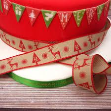 patterned ribbon themed patterned cake ribbons