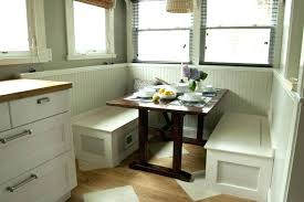 small kitchen table with bench for like this item 49 small kitchen